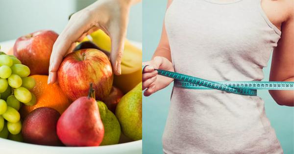 Եթե ցանկանում եք նիհարել ժամը 5-ից հետո միրգ մի կերեք․ Հետևեք սննդաբանի խորհուրդներին և կնիհարեք շատ արագ և հեշտ