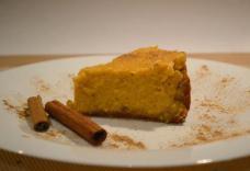 Ցածր կալորիականությամբ թխվածք