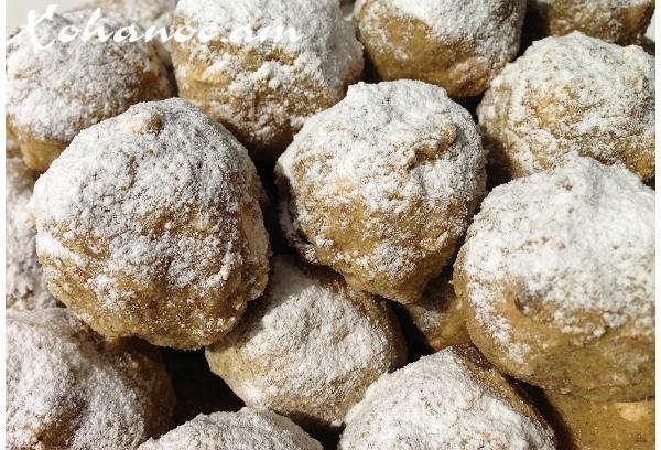 """Հնդկական հայտնի """"Լադու""""  քաղցրավենիքը անտարբեր չի թողնի ոչ ոքի"""