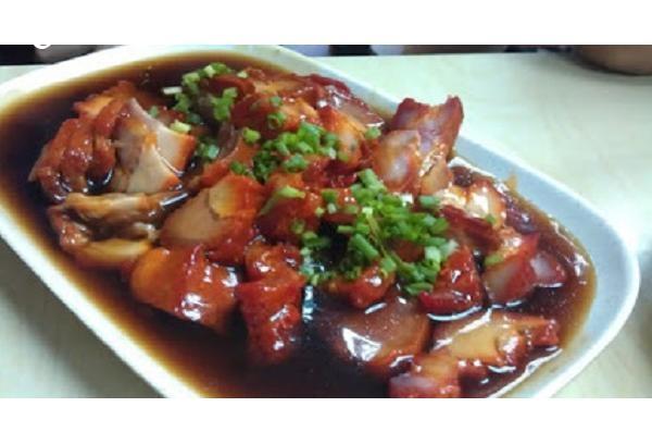 """Արգենտինական խոհանոցի ամենահամեղ ուտեստներից ՝  """"Ասադո"""" ուտեստի բաղադրատոմսը"""