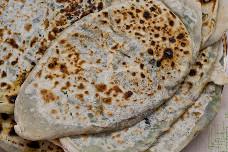 Ժենգյալով հաց