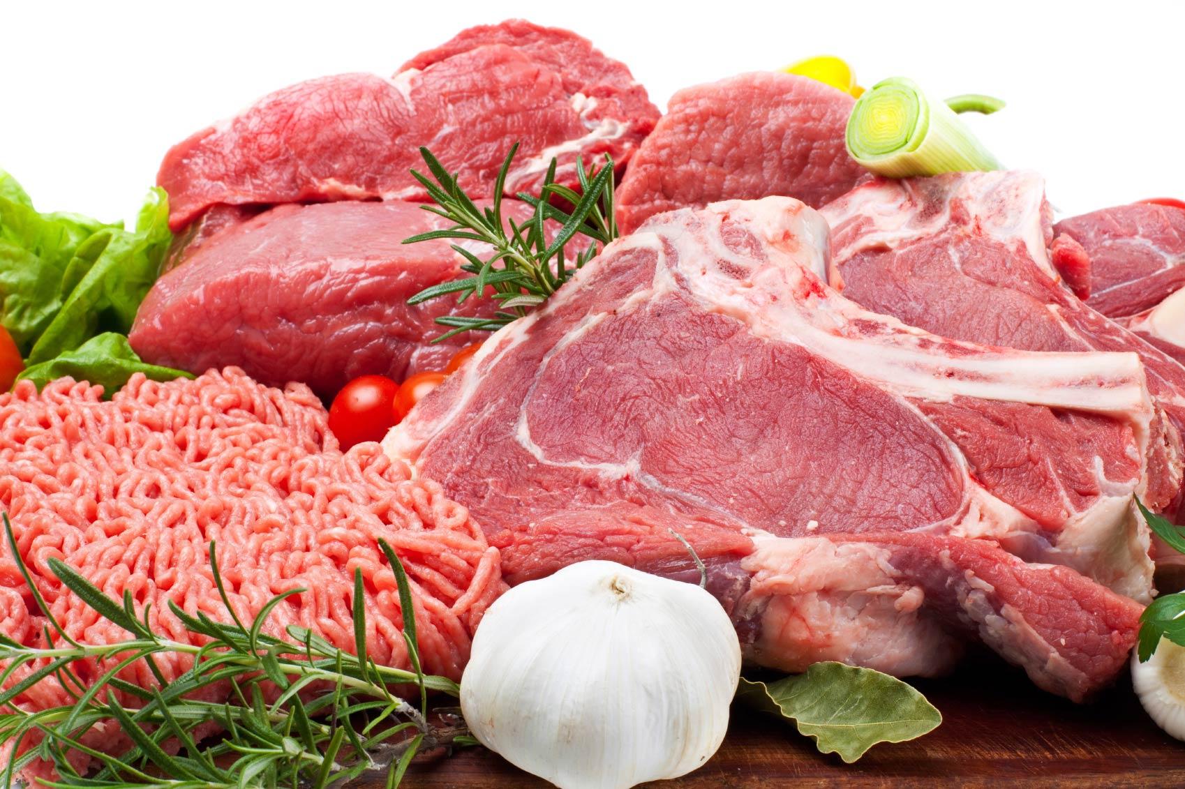 Սպառողին մոլորեցնելու հայտնի ու անհայտ միջոցներ.Ինչպես խուսափել փչացած, նեխած միս գնելուց