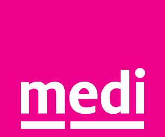 medi . զգացեք նորագույն բժշկության էֆեկտիվությունը
