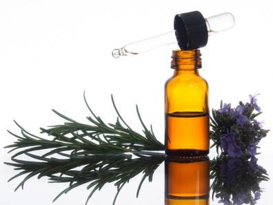 Эфирные масла, которые останавливают развитие рака, окончание
