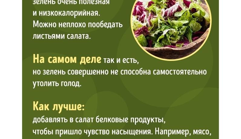 Утолить Голод При Диете. Как можно утолить голод при похудении, самые эффективные и безопасные способы