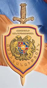 Օպերատիվ իրավիճակը հանրապետությունում (հունվարի 10-ից 11-ը)