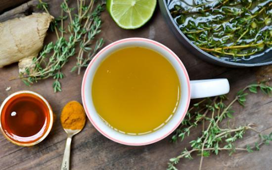 Տեսեք թե ինչ հրաշք տեղի կունենա, եթե հաճախ ուրցով թեյ խմեք