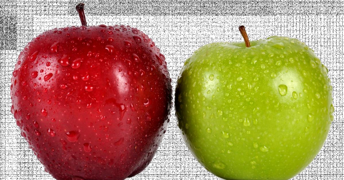 Խնձորի բացառիկ հատկությունների մասին և խնձորով պատրաստվող ամենահամեղ բաղադրատոմսերը