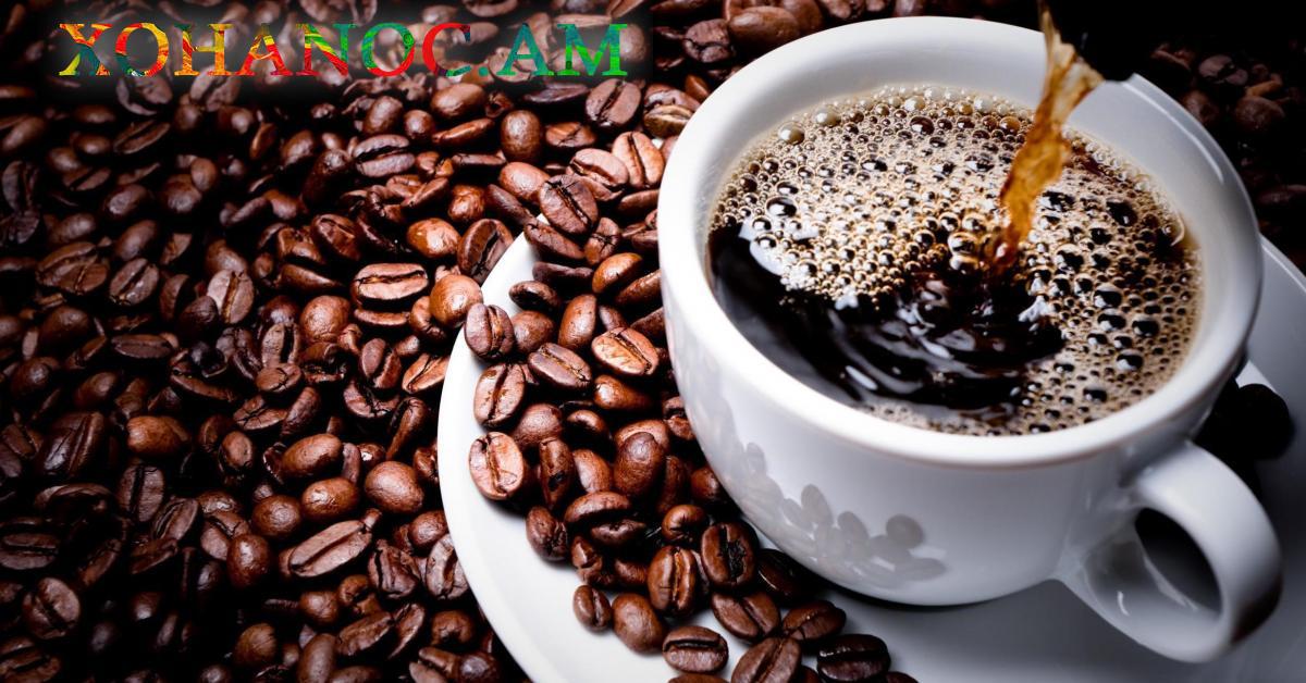 Սուրճով այս դիետան շատ կանանց դուր կգա․ 7 օրում կնիհարեք 7 կգ