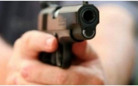 Երևանում որդին սպանել է հորը. Մանրամասներ զարհուրելի դեպքից...