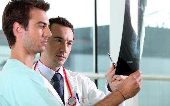 Նեյրովիրաբույժները տագնապ են հնչեցնում. բոլոր կանայք պետք է լսեն նրանց հորդորը