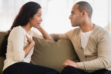 Սիրելիս, դու արդեն կարող ես ինձ հանգիստ ասել, թե քանի տղամարդ ես ունեցել քո կյանքում. կնոջ պատասխանն ապշեցնող է