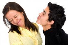 Ինչու է բերանից տհաճ հոտ գալիս՝ պատճառներն ու տհաճ հոտը վերացնելու միջոցները