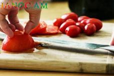 Բանջարեղեն, որը բուժում է դիաբետը, ազատում է ավելորդ քաշից և կարգավորում է նյութափոխանակությունը