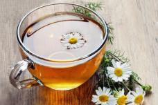 Ինչ տեղի կունենա, եթե ամեն օր երիցուկի թեյ խմեք