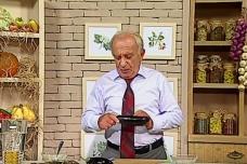 Ժողովրդական բժիշկ Աշոտ Աշոտյանը սմբուկի մասին․ Ինչպես պատրաստել տարբեր դեղամիջոցներ