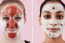Ինչպե՞ս պահպանել դեմքի ու մարմնի մաշկի երիտասարդ տեսքը