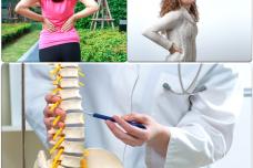 Ցավ ողնաշարում. 8 պատճառ, որոնք չի կարելի արհամարհել