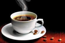 Ուշադրություն․ Արգելվում է սուրճը տաք վիճակում խմել․ Բժիշկների նոր բացահայտումը