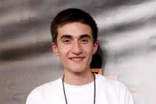 Պարզվել է Վարդանանց փողոցում ուսանողի սպանության շարժառիթը
