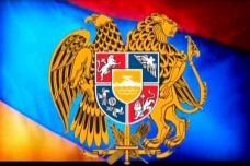 ՀՀ նախագահը համաձայն է, որպեսզի այս երգը դառնա Հայաստանի Հանրապետության պետական օրհներգը