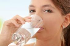 Քնելուց առաջ պարտադիր մեկ բաժակ ջուր խմեք․ Ահա թե ինչու