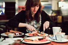 Ուտելուց հետո բոլորս այս սխալը անում ենք․ Հետևանքները ծանր կարող են լինել․ ՄԻ ԱՐԵՔ այդպես