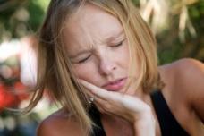 Ինչպե՞ս վերացնել ատամի ցավը