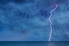 Մի քանի օրից անձրևները կսկսվեն. Եղանակի տեսություն