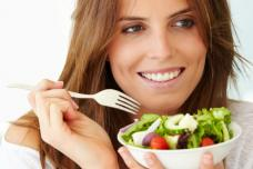 Ինչ է նշանակում սնունդը մեր համար