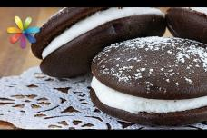Ինչպես պատրաստել շատ համեղ շոկոլադե թխվածքաբլիթ