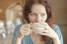 Ինչ տեղի կունենա, եթե օրական 3 բաժակ սուրճ խմեք