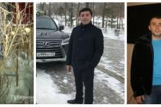 Դաժան ու ողբերգական դեպք. սպանել ու այրել են հայ գործարարի 25-ամյա որդուն