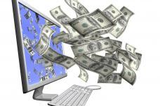 Ինչպե՞ս աշխատել գումար ինտերնետով օրական 3000-7000 ՀՀ դրամ