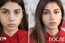 Շատ կարևոր խորհուրդներ աղջիկների համար․ ինչպես անթերի տեսք ունենալ առանց կոսմետիկա օգտագործելու