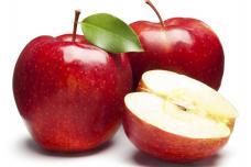 Ի՞նչ տեղի կունենա, եթե օրական մեկ խնձոր ուտեք