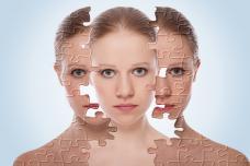Ինչպես է մաշկը զգուշացնում լուրջ ներքին հիվանդությունների մասին