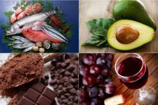 7 սննդատեսակ, որ կարող է անհետանալ մի քանի տասնամյակ անց