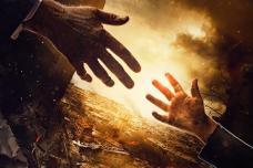 «Երկրաշարժ» ֆիլմն ամբողջությամբ HD լավագույն որակով