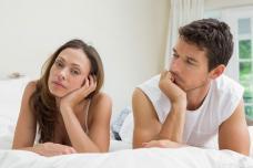 Ձեր կնոջ ծննդյան ամիսը կհուշի, թե նրա հետ ինչ կյանք է ձեզ սպասվում