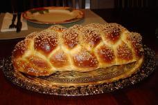 Ամենահամեղ հացը, որ երբևէ կերել եք. այն օգնում է նիհարել
