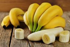 5 մթերքներ, որոնք ոչ մի դեպքում չի կարելի ուտել դատարկ ստամոքսին