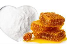 Սոդա և մեղր. միջոց, որը ոչնչացնում է նույնիսկ ամենածանր հիվանդությունները