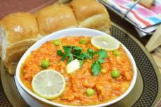 Հնդկաստանում ՝ Մումբայում ամենահայտնի և սիրված ճաշատեսակներից մեկը․ Պատրաստում է Հասմիկ Սահակյանը․ Այն դուր կգա բոլորին