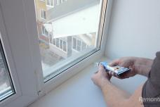 Ինչ անել, որ ձմռանը պատուհանները չփչեն։ Օգտակար և մատչելի խորհուրդներ։