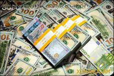 Դոլարի, ռուբլու և եվրոյի փոխարժեքը՝ հայաստանյան բանկերում