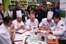 Այս խոհարարական գաղտնիքը դուք չգիտեք․ Այն օգտագործում են համաշխարհային խոհարարները