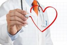 Ինֆարկտը և ինսուլտը կանխարգելելի են. խորհուրդներ՝ ինչպես պաշտպանել սիրտ-անոթային համակարգը