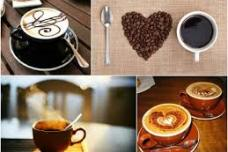 Ձեր բնավորությունը՝ ըստ նախընտրած սուրճի