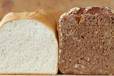 Ահա թե ինչու կարող է հացը վտանգավոր լինել առողջության համար
